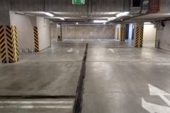 czyszczenie hali garażowej1 dcs