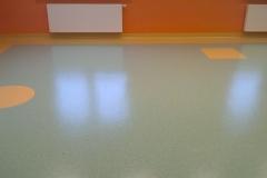czyszczenie PVC dcs1